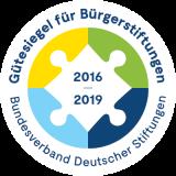 Guetesiegel_BS_16_19_web_vorschau_2